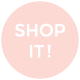 shop_link